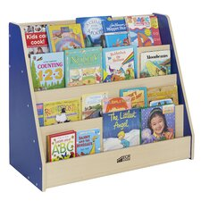 Essentials™ Book Display Stand