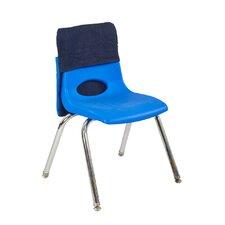 Classroom Chair Companion (Set of 6)
