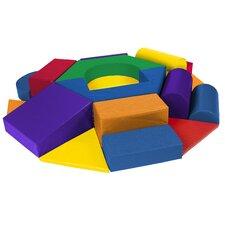SoftZone™ Wheel