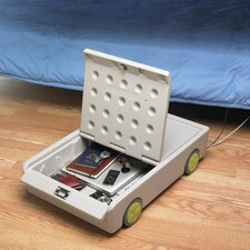 Lock and Roll Portable Personal Storage