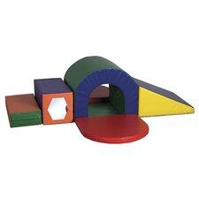 Slide and Crawl Softzone Set