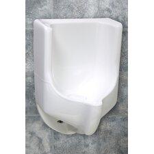 Sonora High Performance Composite ADA Urinal