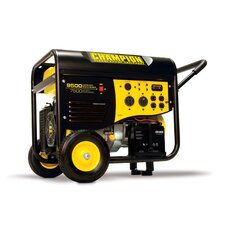 9500 Watt CARB Portable Gasoline Generator