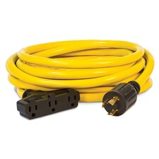 Generator Power Cord for Champion Power Equipment