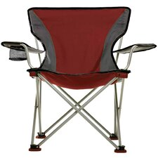 Easy Rider Chair