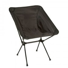 Steel Joey Chair