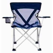 Teddy Aluminum Chair