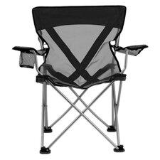 Teddy Steel Chair
