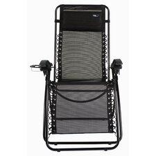 Lounge Lizard Mesh Chair