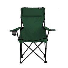 Classic Bubba Chair