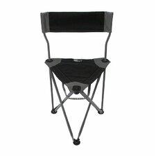 Ultimate Slacker Picnic Chair