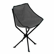 Wombat Picnic Chair