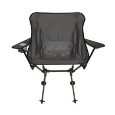 Wallaby Camping Chair