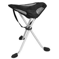 Sidewinder Chair