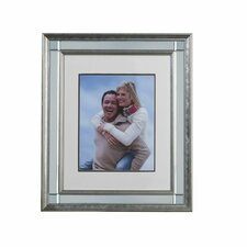 16 x 20 Matted To 11 x 14 Picture Frame