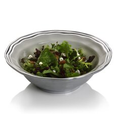 Countryside Round Serving Bowl