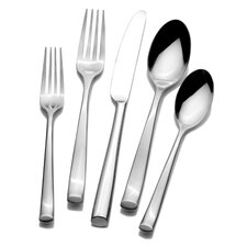 Addison 20 Piece Flatware Set