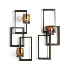 Soho Sconce (Set of 2)
