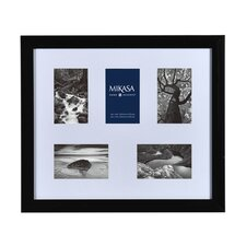 5-Opening Collage Picture Frame