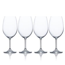 Laura Goblet (Set of 4)