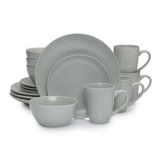 Nolan 16 Piece Dinnerware Set