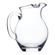 Laura Glass 50 Oz. Pitcher