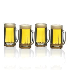 Brewmasters 16.5 Oz. Mug (Set of 4)