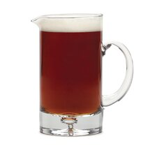 Brewmasters 72 Oz. Pitcher