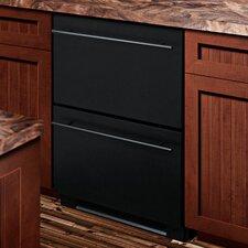5.4 cu. ft. Compact Refrigerator