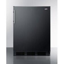 Freestanding Wine Refrigerator