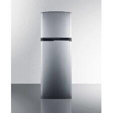 8.8 cu. ft. Compact Refrigerator