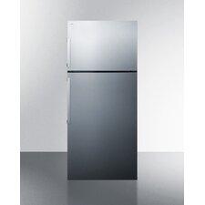 12.6 cu. ft. Counter Depth Top Freezer Refrigerator
