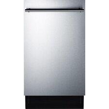 "17.63"" Portable Dishwasher"