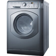2.0 cu. ft. High Efficiency All In One Combo Washer and Electric Dryer