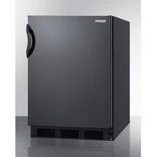 5.5 cu. ft. Compact Refrigerator