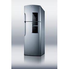 14.12 cu. ft. Top Freezer Refrigerator