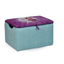 Disney Toy Storage Box