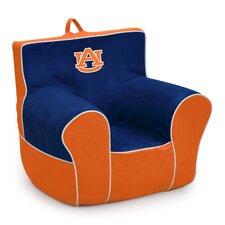 """""""All American"""" Collegiate Kids Foam Chair"""