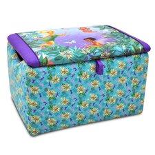 Disney's Fairies Toy Box