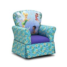 Disney's Kids Rocking Chair