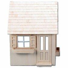 Primrose Dollhouse