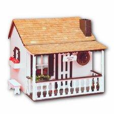 Adams Dollhouse