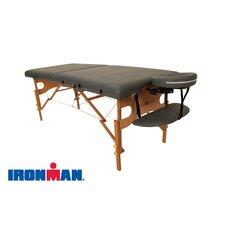 Fairfield Massage Table