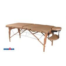 Santa Cruz Massage Table