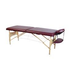 Colorado Massage Table