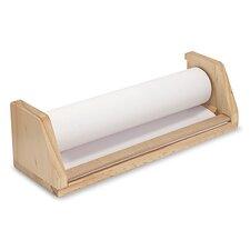 Tabletop Paper Holder