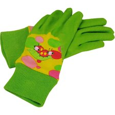 Mollie and Bollie Good Gripping Gloves (Set of 2)