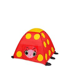 Mollie Play Tent