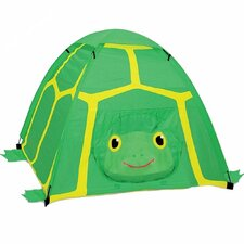 Tootle Turtle Play Tent