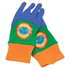 Melissa and Doug Gripping Gloves (Set of 2)